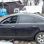 Audi A6 An 2005
