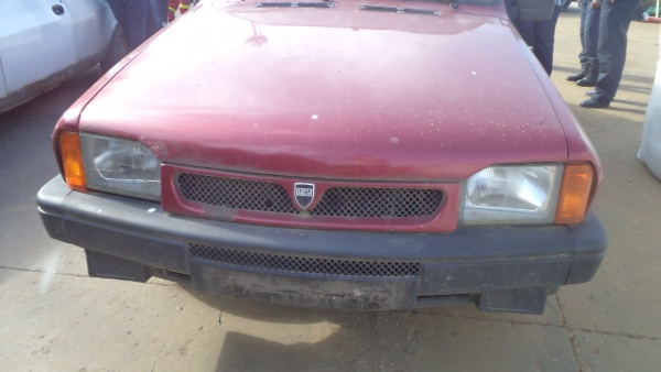 Dacia  (36)