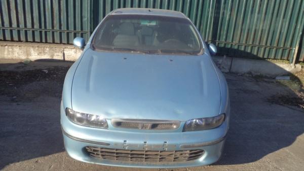 Fiat Marea (2)