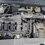 Fiat Marea (8)