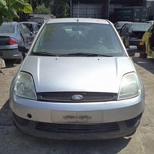 Fiesta 2003 (8)