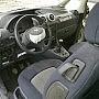 Peugeot 1007 (15)