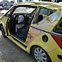 Peugeot 1007 (2)