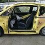 Peugeot 1007 (8)