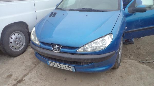 Peugeot 206 (27)