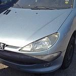 Peugeot 206 (5)