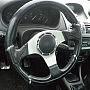 Peugeot 206 CC (11)