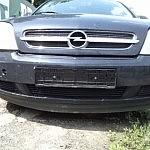 Vectra C negru 2003 (62)