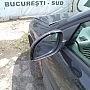 Vectra C negru 2003 (67)
