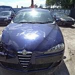 Alfa Romeo 0 (15)
