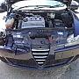Alfa Romeo 0 (8)