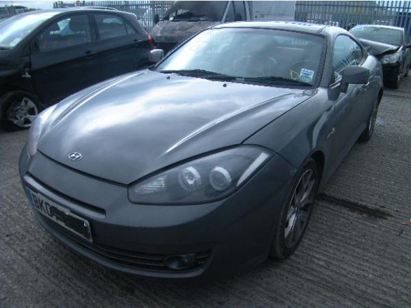Hyundai Coupe  (1)