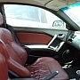 Hyundai Coupe  (34)