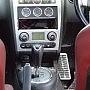 Hyundai Coupe  (55)