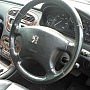 Peugeot 607 (14)