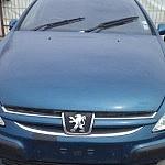 Peugeot 607 (2)