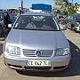 VW Bora (2)
