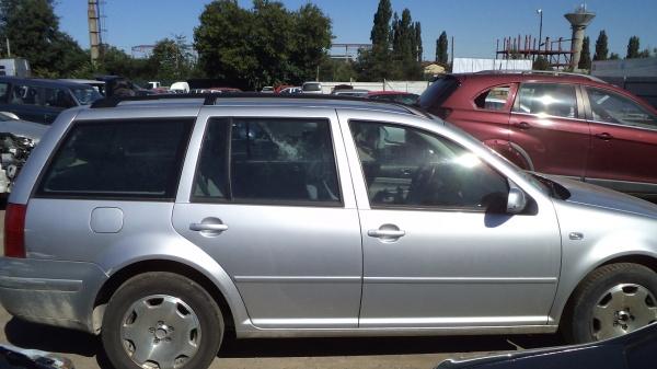 VW Bora (4)