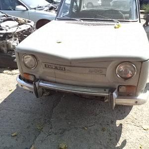 Dacia  (12)