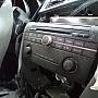 Mazda 3 ro gri (24)