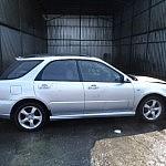 Subaru (37)
