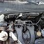 Fiat Doblo (21)