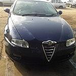 Alfa GT (23)