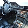 Mercedes CE300 (25)