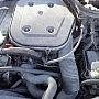 Mercedes CE300 (41)