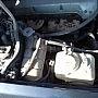 Mercedes CE300 (43)