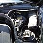 Mercedes CE300 (48)