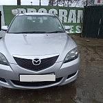 Mazda 3 b (1)