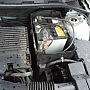 Mazda 3 b (101)