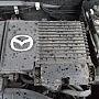 Mazda 3 b (106)