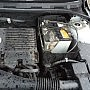 Mazda 3 b (109)