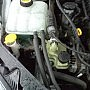 Mazda 3 b (111)