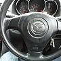 Mazda 3 b (78)