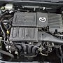Mazda 3 b (97)
