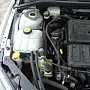 Mazda 3 b (98)