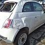 Fiat 500 (22)