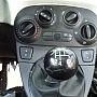 Fiat 500 (57)