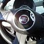 Fiat 500 (65)