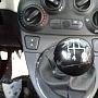Fiat 500 (80)