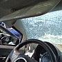 Fiat 500 (99)