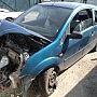 Fiesta d 2003 (1)