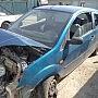 Fiesta d 2003 (55)