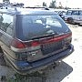 Subaru Legacy (25)