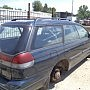 Subaru Legacy (30)