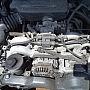 Subaru Legacy (6)