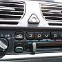 Subaru Legacy (65)
